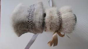 Bracelets - accessoires de sac