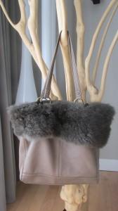 Accessoire de sac