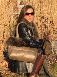 Accessoires automne hiver